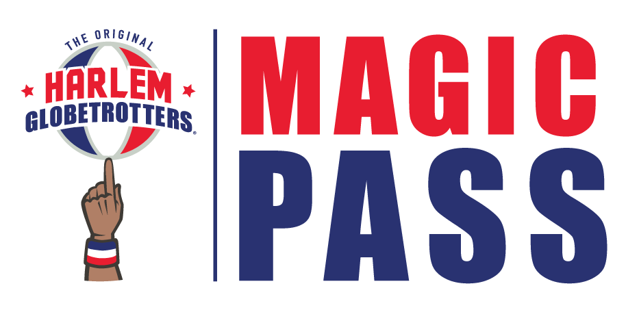 Magic Pass - HGT